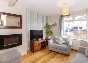 Thumbnail 3 bedroom semi-detached house for sale in Lakewood Road, Bristol