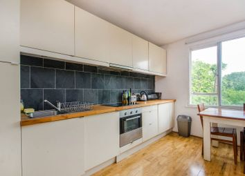 Thumbnail 1 bed flat to rent in Crescent Road, Crouch End
