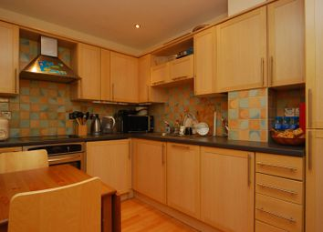 Thumbnail 1 bed flat to rent in Station Road, Harrow