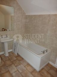 Thumbnail 4 bed shared accommodation to rent in South View Road, Chester