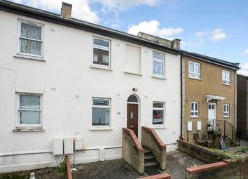 Thumbnail 4 bedroom terraced house for sale in Chapel Road, West Norwood, London