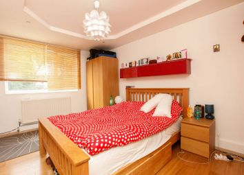 Thumbnail 2 bed flat to rent in Scrutton Close, Clapham Park, London