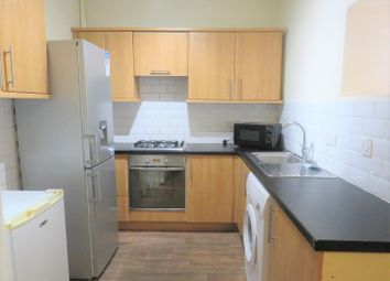 5 bed property to rent in Clements Street, Coventry CV2