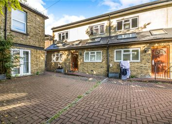 2 bed property for sale in Manor Road, Wallington SM6