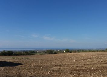 Thumbnail Land for sale in Strada Provinciale 41, Menfi, Agrigento, Sicily, Italy