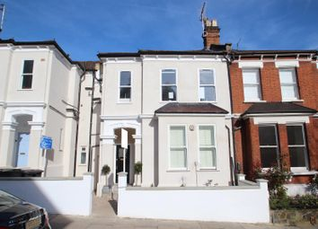 Thumbnail 2 bedroom flat for sale in Langdon Park Road, Highgate