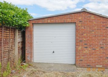 Thumbnail Parking/garage to rent in Exning Road, Newmarket