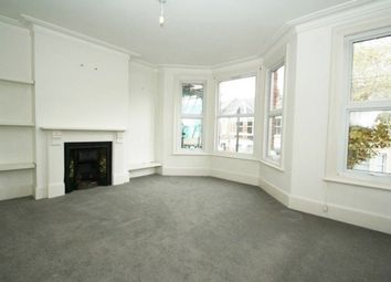 Thumbnail 2 bedroom flat to rent in Bathurst Gardens, London
