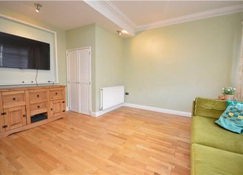 Thumbnail 3 bedroom property to rent in Stanhope Road, Carshalton, Surrey