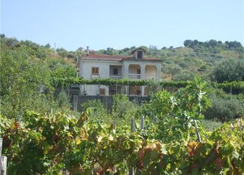 Thumbnail 6 bed villa for sale in Orsomarso, Cosenza, Calabria, Italy