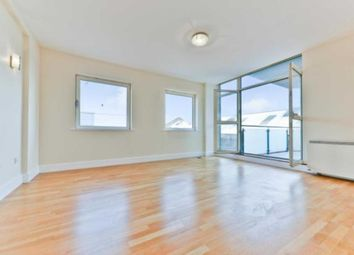Thumbnail 2 bed flat to rent in Artichoke Hill, Wapping