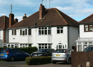 Thumbnail 3 bed terraced house to rent in Bromyard Road, Tenbury Wells