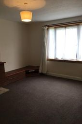 Thumbnail 2 bed terraced house to rent in New Hunterfield, Gorebridge