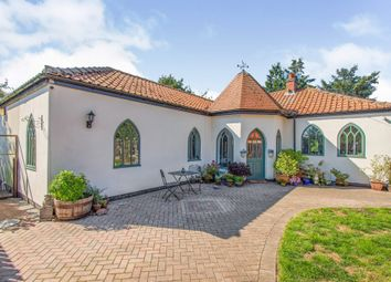 4 bed property for sale in Martin Common, Bawtry, Doncaster DN10