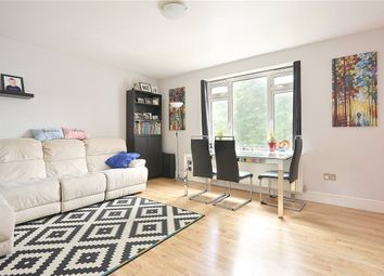 Thumbnail 3 bed flat for sale in East Dulwich Road, Peckham Rye, London