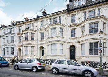 Thumbnail 1 bedroom flat for sale in Walpole Terrace, Brighton
