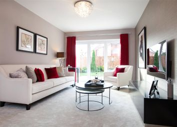 3 bed end terrace house for sale in Oakleigh Grove, Oakleigh Rd North, Whetstone, London N20