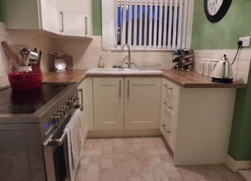 Thumbnail 3 bed semi-detached house to rent in Lime Grove, Fairfield, Stockton-On-Tees