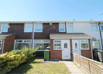 3 bed terraced house for sale in Osborne Road, Litherland, Liverpool, Merseyside L21