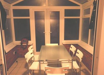 Thumbnail 8 bed terraced house to rent in Dawlish Road, Selly Oak, Birmingham