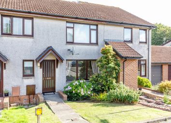 Thumbnail 1 bed flat for sale in 10 Wellmeadow Close, Newton Mearns