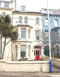 Thumbnail 1 bed flat to rent in Stanley View, Douglas, Isle Of Man