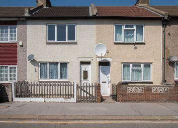 2 bed property for sale in Cuthbert Road, Croydon CR0