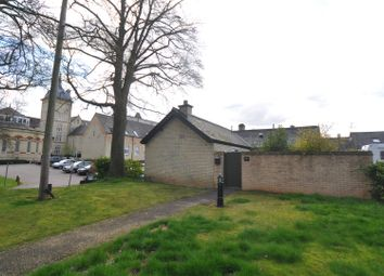 Thumbnail 2 bed property for sale in Middlemarch, Stotfold, Hitchin