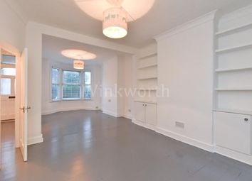 Thumbnail 2 bedroom terraced house to rent in Alton Road, Tottenham