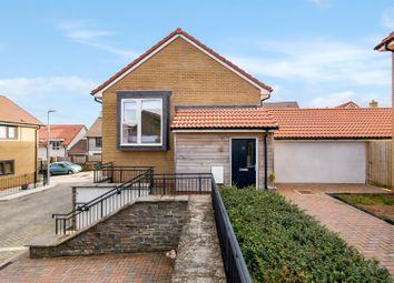 1 bed property for sale in Hoopers Walk, Longwell Green, Bristol BS30