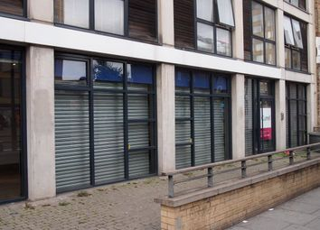 Thumbnail Office to let in Kingsland Road, Dalston