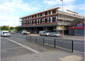 Thumbnail Retail premises to let in Sheldon Heath Road, Birmingham