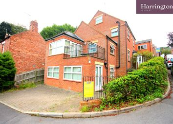 Thumbnail 6 bed shared accommodation to rent in Finney Terrace, Durham