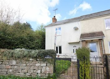 Thumbnail 2 bed cottage for sale in Jubilee Road, Mitcheldean