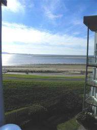 Thumbnail 2 bedroom flat for sale in Cwrt Cambria, Pentre Doc Y Gogledd, Llanelli