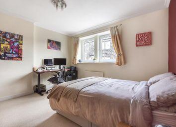 Sandhurst Street, Calverley LS28