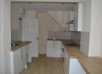 Thumbnail 3 bed semi-detached house to rent in Shannon Court, Thornbury, Bristol