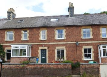 Thumbnail 3 bed terraced house for sale in Bourneville Terrace, Cotswold Close, Bourne, Stroud