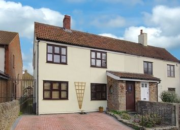 Thumbnail 3 bed semi-detached house for sale in Rectory Road, Frampton Cotterell, Bristol