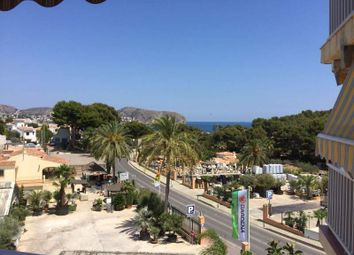 Thumbnail 3 bed apartment for sale in 03724 Moraira, Alicante, Spain