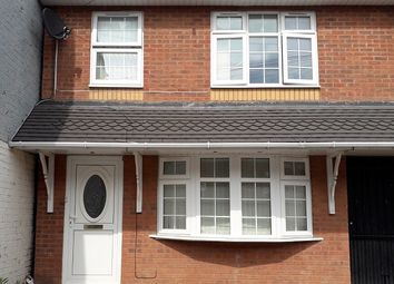 Room to rent in Miner Street, Walsall WS2