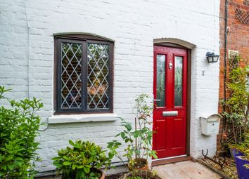 Thumbnail 2 bed property to rent in Crown Cottages, Ley Hill, Chesham