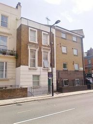 Thumbnail 1 bed flat to rent in Westbourne, London