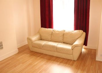 Thumbnail 3 bed property to rent in Overton Road, London