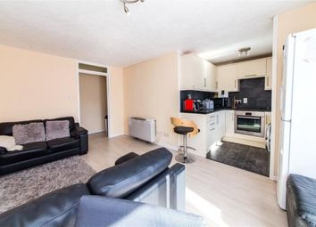 Thumbnail 2 bed flat for sale in Crawley Court, West Street, Gravesend, Kent