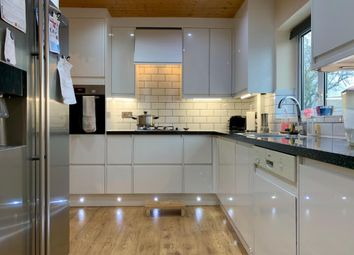 Thumbnail 3 bed semi-detached house to rent in Hawthorn Avenue, Brentwood