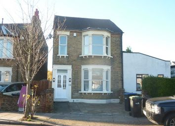 Thumbnail 1 bed property to rent in Mandeville Road, Enfield