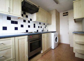 Thumbnail 1 bedroom flat to rent in Avenham Lane, Avenham, Preston