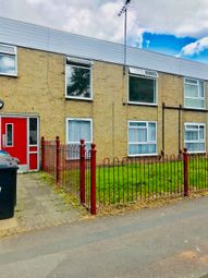 Thumbnail 2 bed flat to rent in Duchess Road, Edgbaston, Birmingham