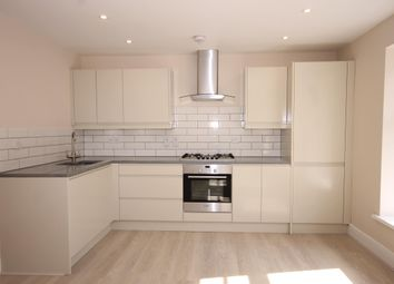 Thumbnail 2 bed flat for sale in South Street, Dorking, Surrey
